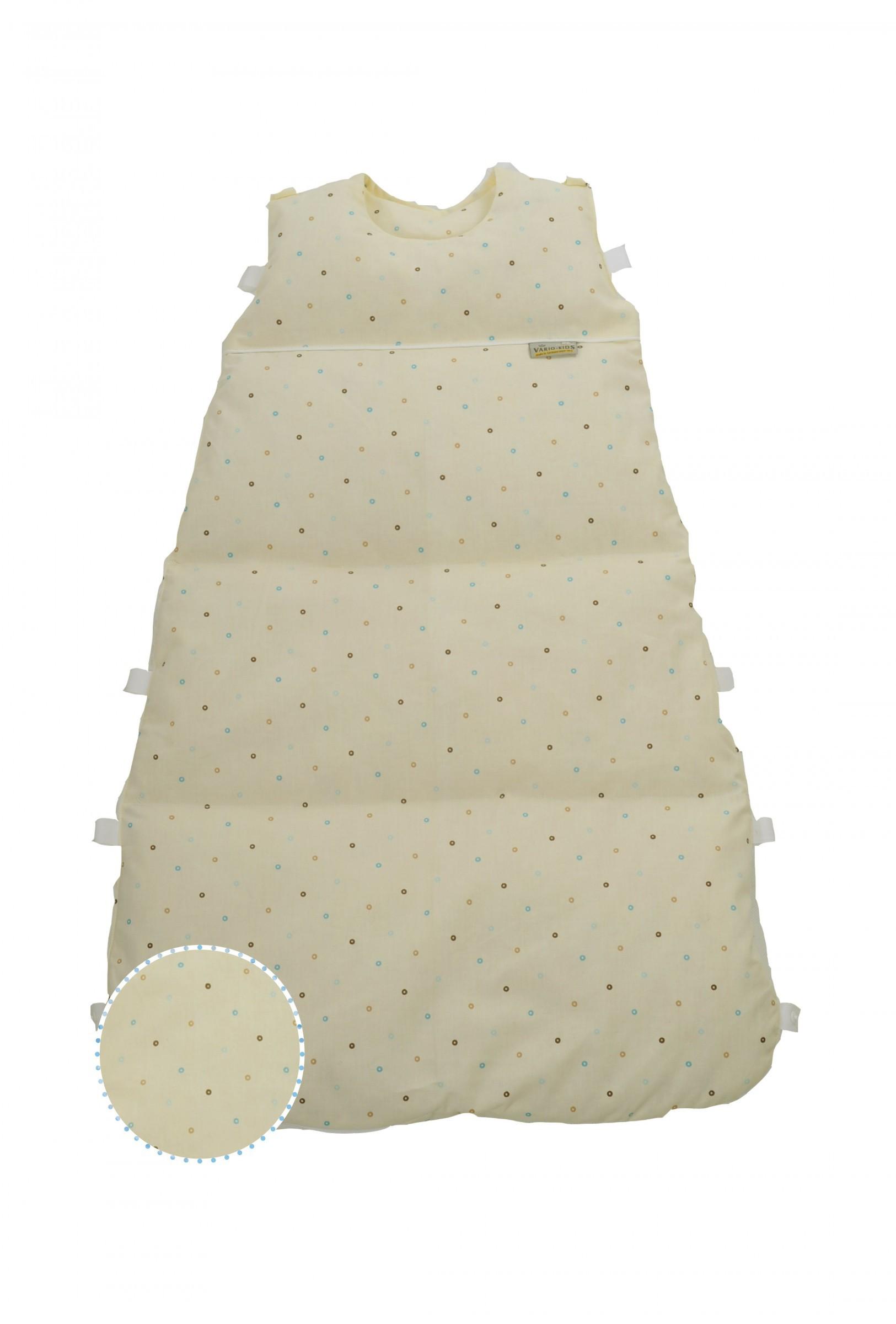 artl nder hiver sac de couchage nid d 39 ange cosy san. Black Bedroom Furniture Sets. Home Design Ideas