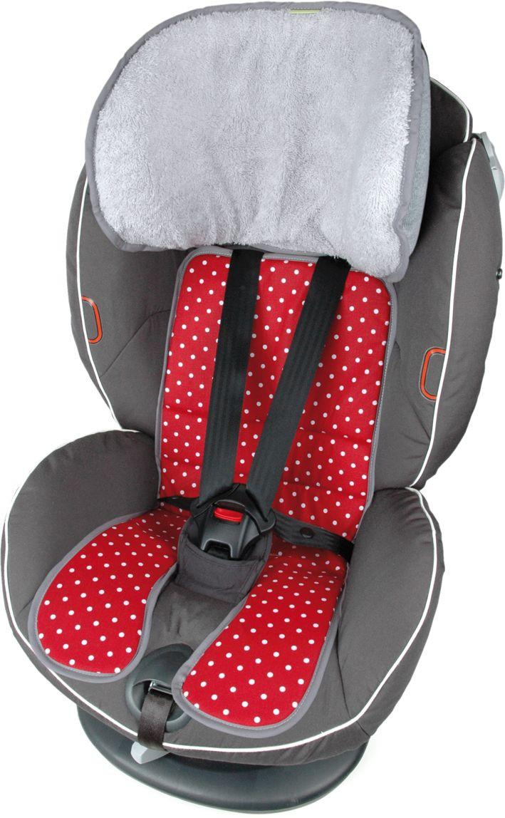 kinder autositze beste produkte top preiise schnelle lieferung kinderhaus blaub r. Black Bedroom Furniture Sets. Home Design Ideas