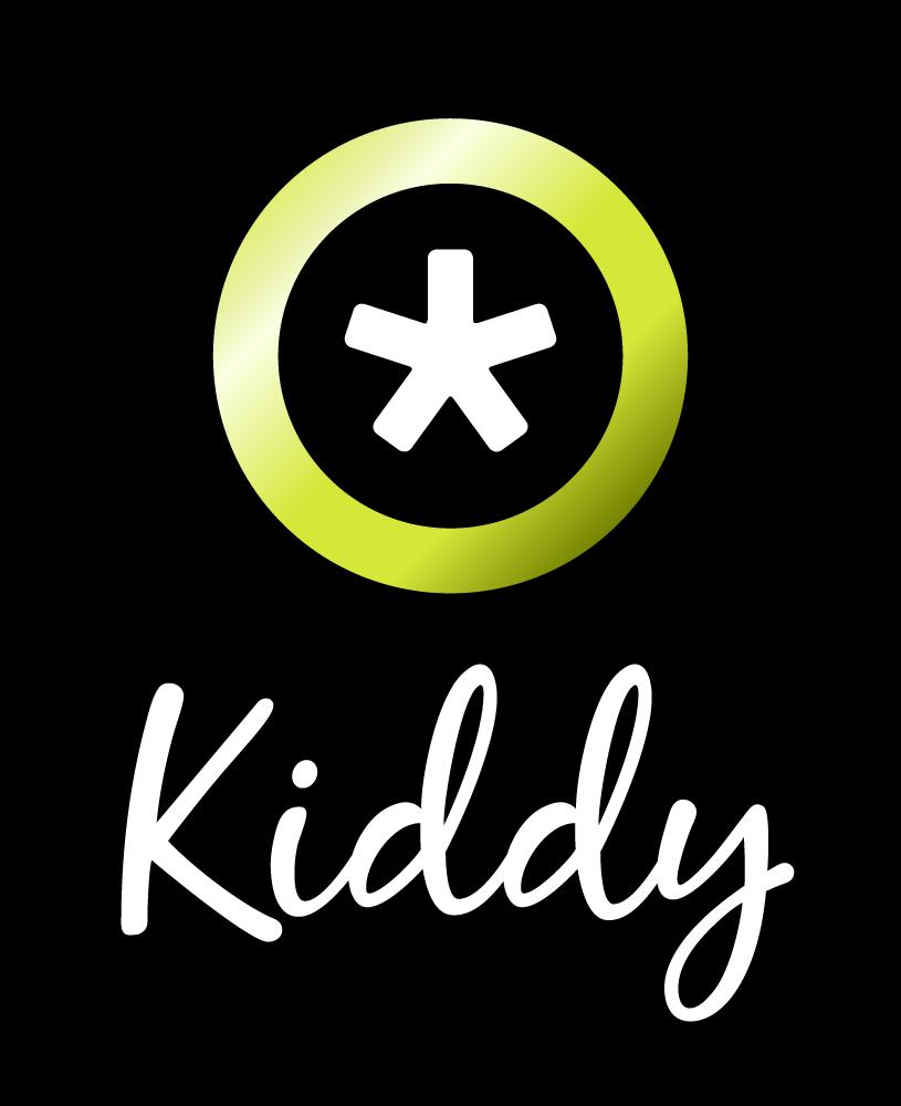 kiddy-Logo