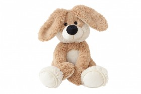 Warmies Beddy Bears Hase Hasi Lavendelduft online kaufen