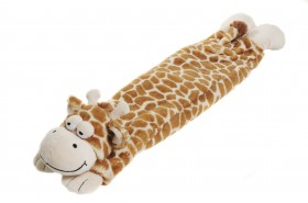 Warmies Hot Pak Giraffe mit Lavendelduft