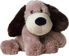 Warmies Beddy Bears Hund Gary II Lavendelduft online kaufen