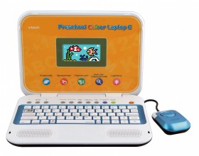 VTech Preschool Colour Laptop E online kaufen