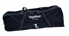 Peg Perego Travel Bag Buggy für P3/Si/Mini/Switch ED/Four