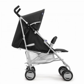 Chicco Buggy London UP mit Frontbügel online kaufen