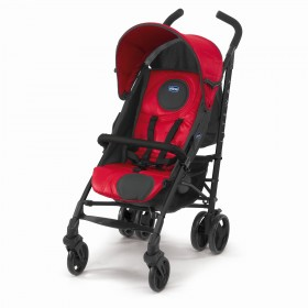 Chicco Sportwagen Lite Way RS/FB