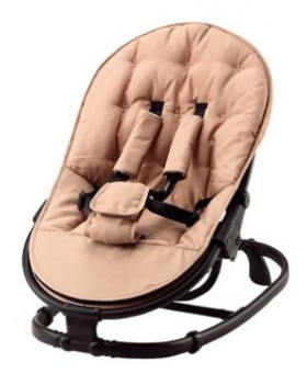 Baby Plus Wippe RelaxX online kaufen