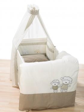 bettsets. Black Bedroom Furniture Sets. Home Design Ideas