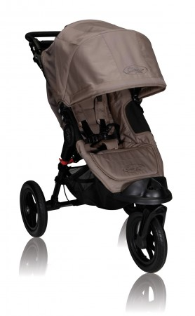 BABYJOGGER City Elite Single, Sand online kaufen