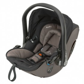 Kiddy Babyschale evolution pro 2 walnut 088 online kaufen