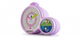 Kid Sleep Clock online kaufen