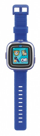 VTech Kidizoom Smart Watch blau online kaufen