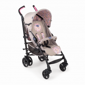 Chicco Sportwagen Lite Way Limited Edition online kaufen