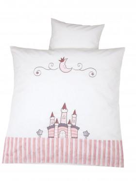 alvi schlafsack alvi schlafsack einebinsenweisheit. Black Bedroom Furniture Sets. Home Design Ideas