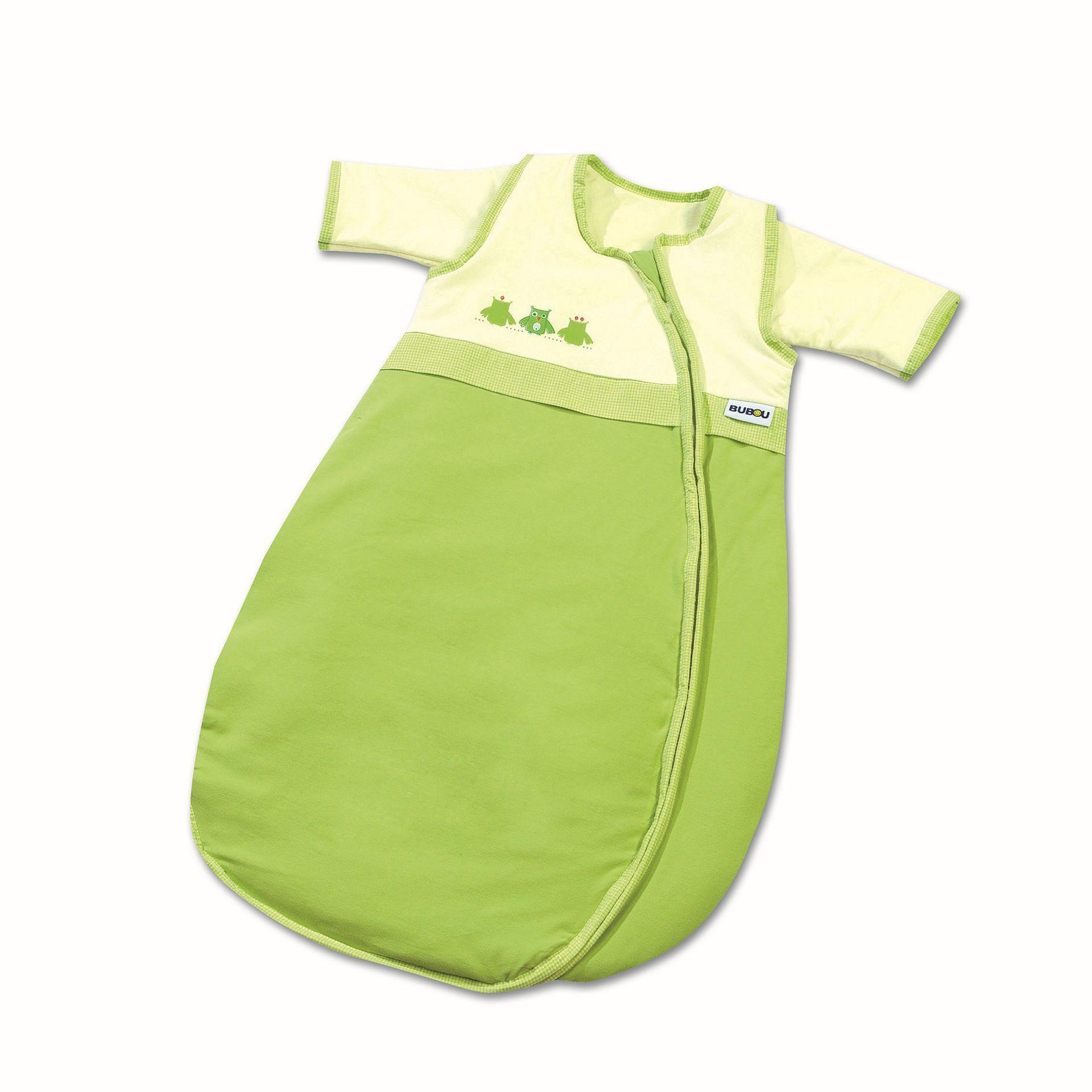 Schlafsack Baby Winter. Baby Online Shop. Top Preise