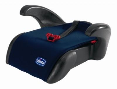 Chicco Quasar Plus Astral Autositz Sitzerhöhung