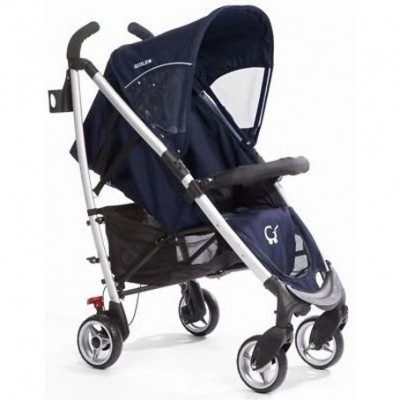 Gesslein Swift Buggy 013000 marine