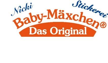 Alvi Baby Mäxchen Schlafsack 56/62 Ente gelb