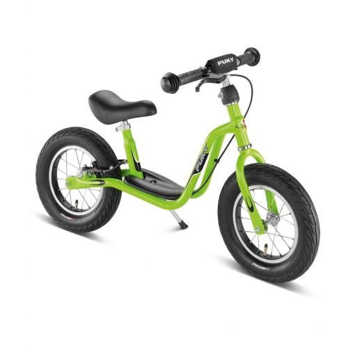 Puky Laufrad XL L Kiwi