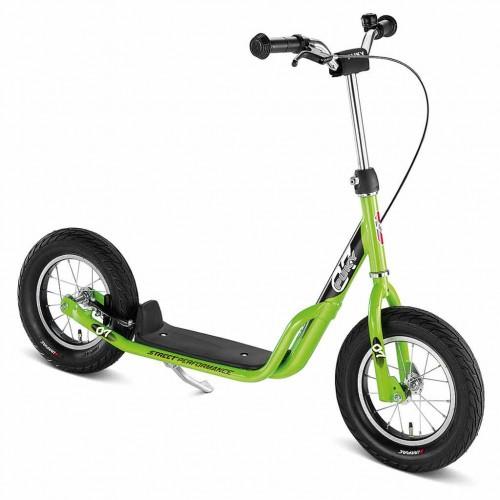 Puky Roller R 07 L Kiwi
