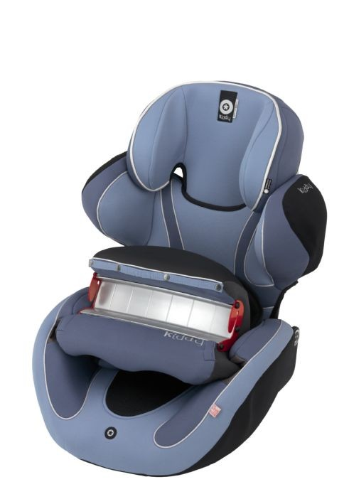 Kiddy Energy Pro Kinderautositz
