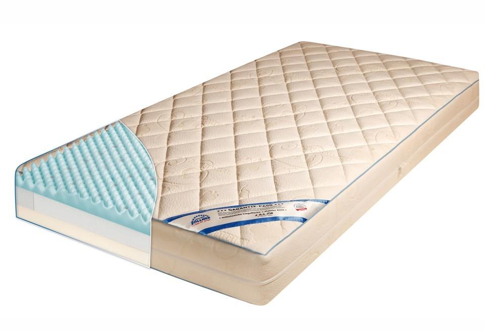 z llner matratze dr l bbe air premium 70x140 cm g nstig. Black Bedroom Furniture Sets. Home Design Ideas
