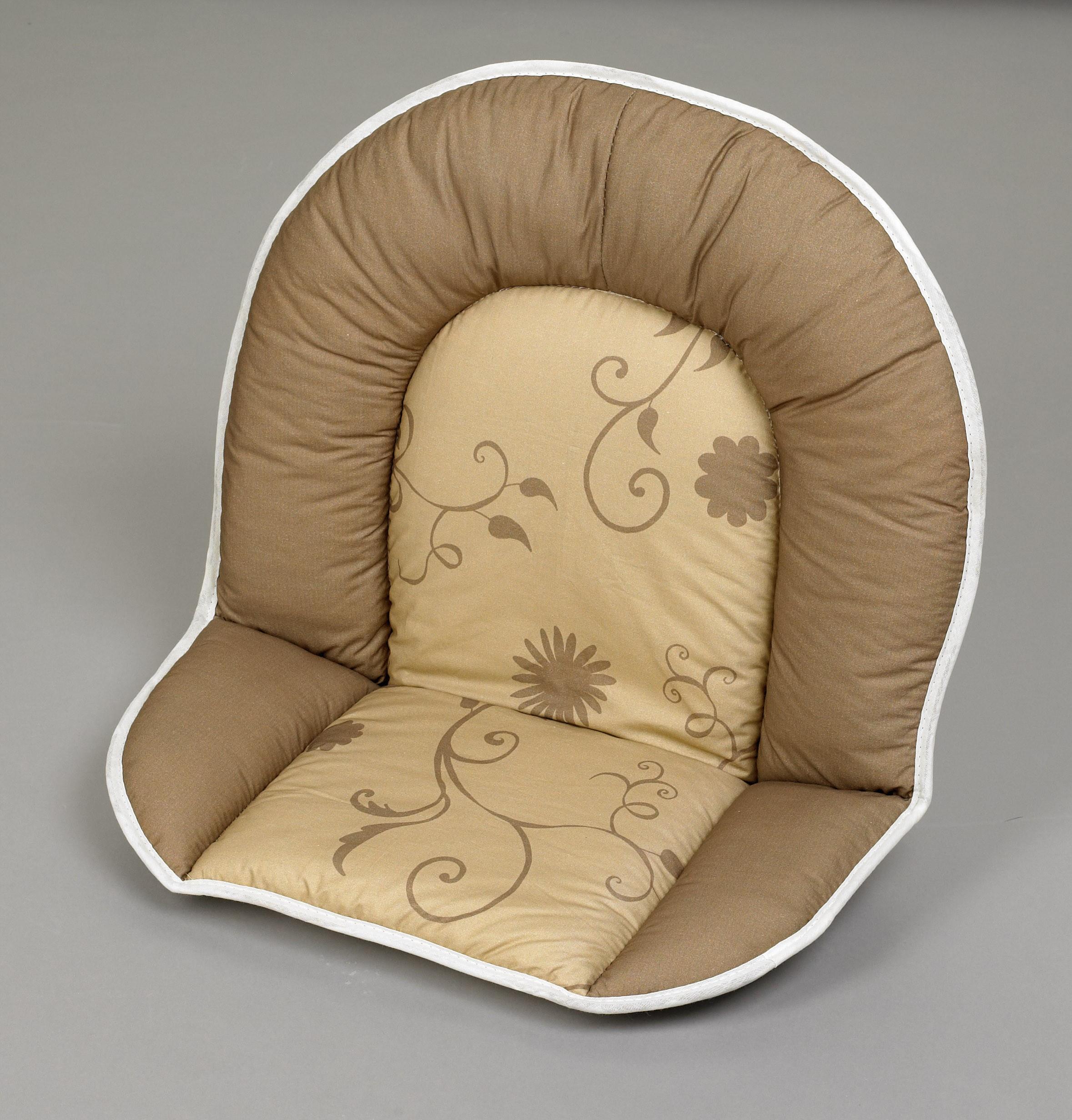 Geuther Family Sitzverkleinerer 4737 Design 121