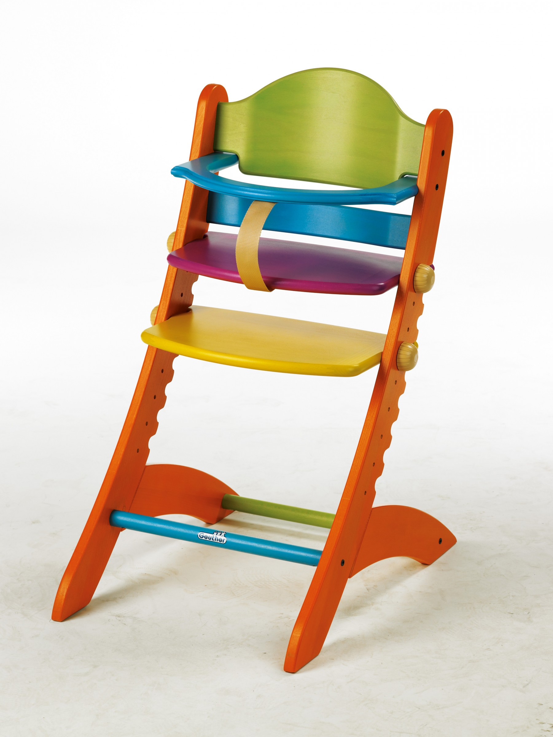 kinderhochstuhl holz top preise schnelle lieferung kinderhaus. Black Bedroom Furniture Sets. Home Design Ideas
