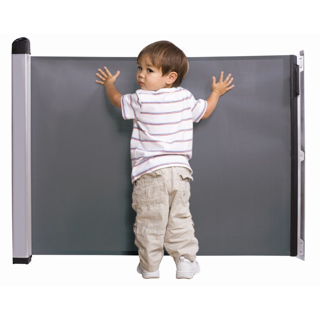 schutzgitter treppe baby online shop kinderhaus. Black Bedroom Furniture Sets. Home Design Ideas