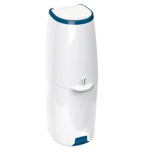 Angelcare Babyphon 420 D + Windeleimer Komfort