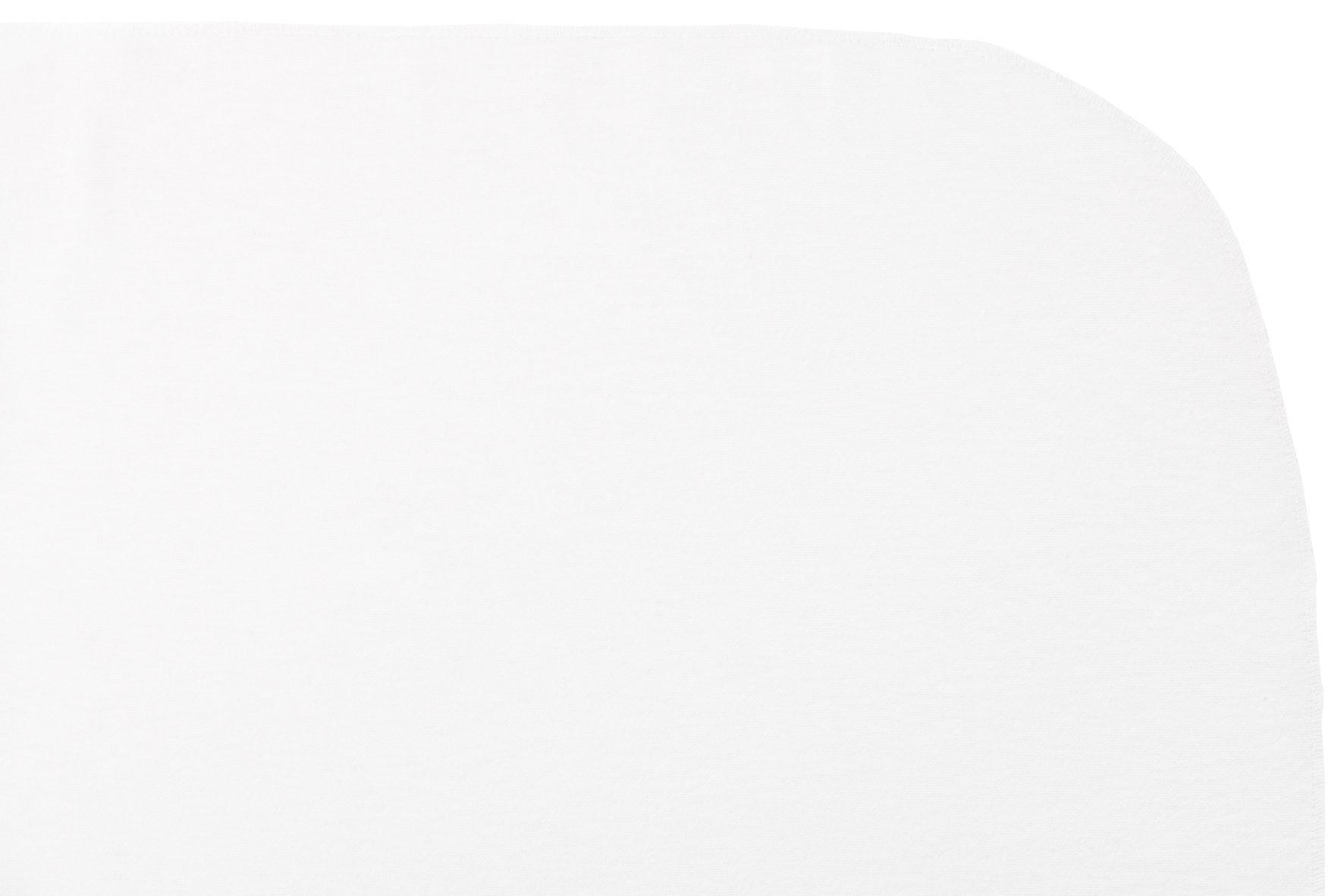 Alvi Mull-Windeln Komfort 80 x 80 cm, 10-er Pack