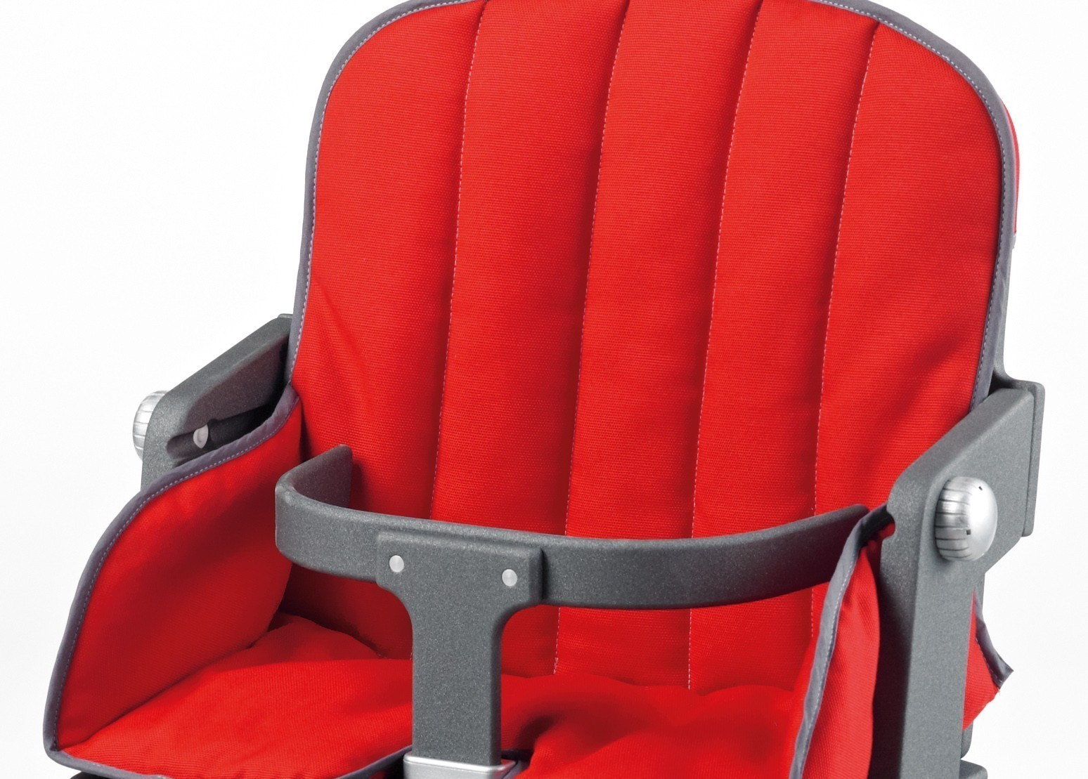 babyhochstuhl baby online shop kinderhaus. Black Bedroom Furniture Sets. Home Design Ideas