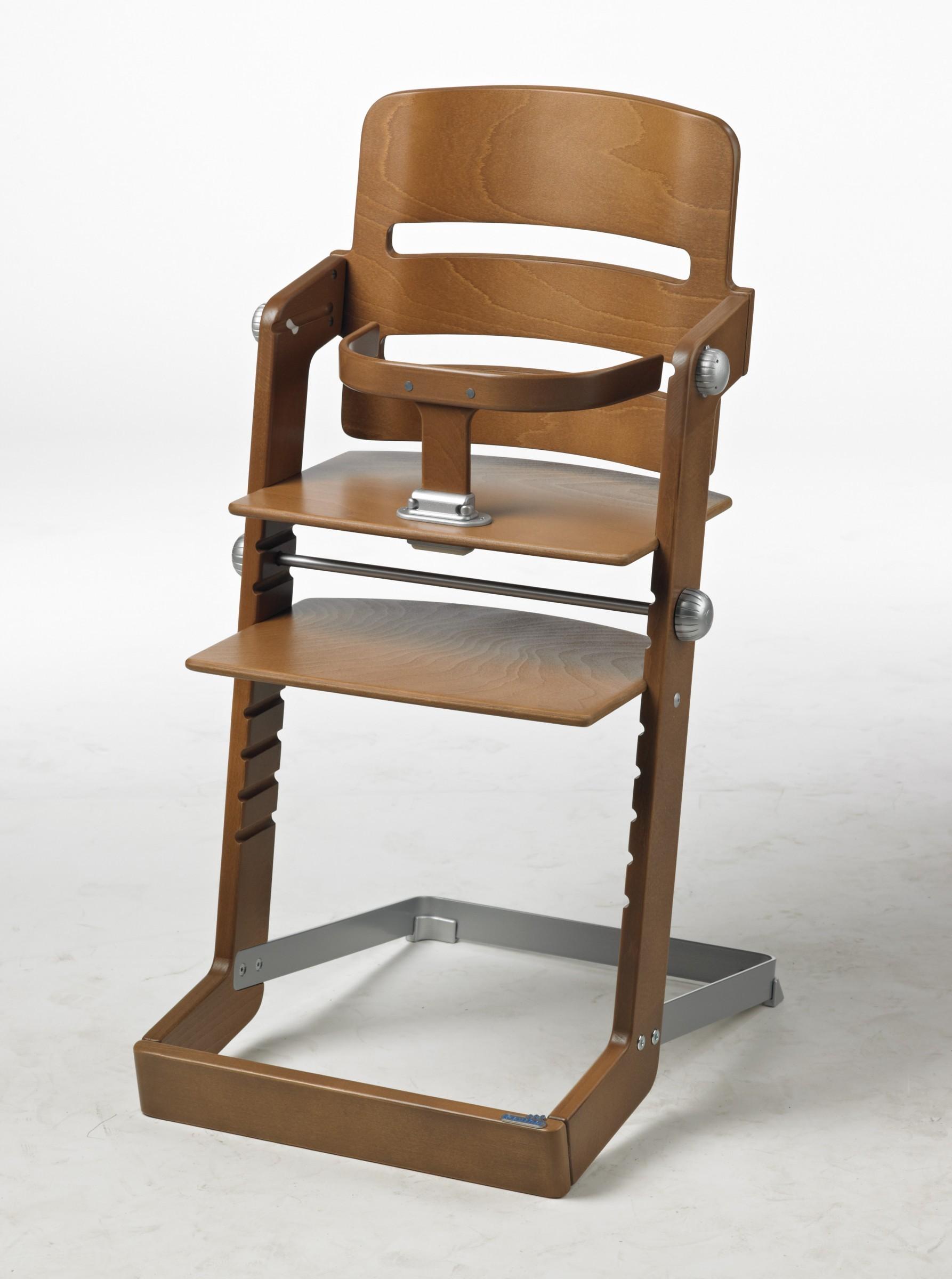 babywipper baby online shop top preise kinderhaus. Black Bedroom Furniture Sets. Home Design Ideas