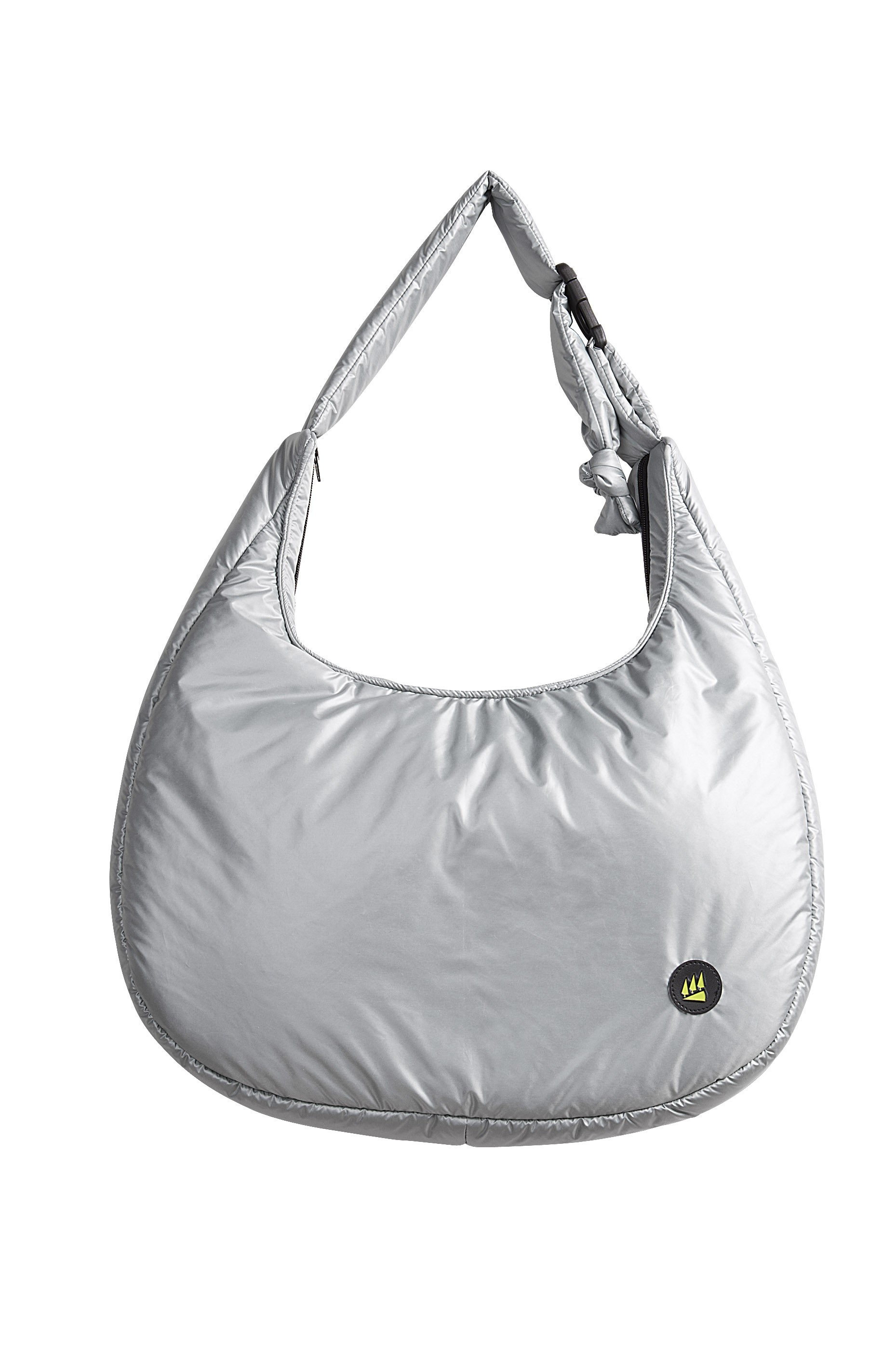 Odenwälder PickPocket Tasche