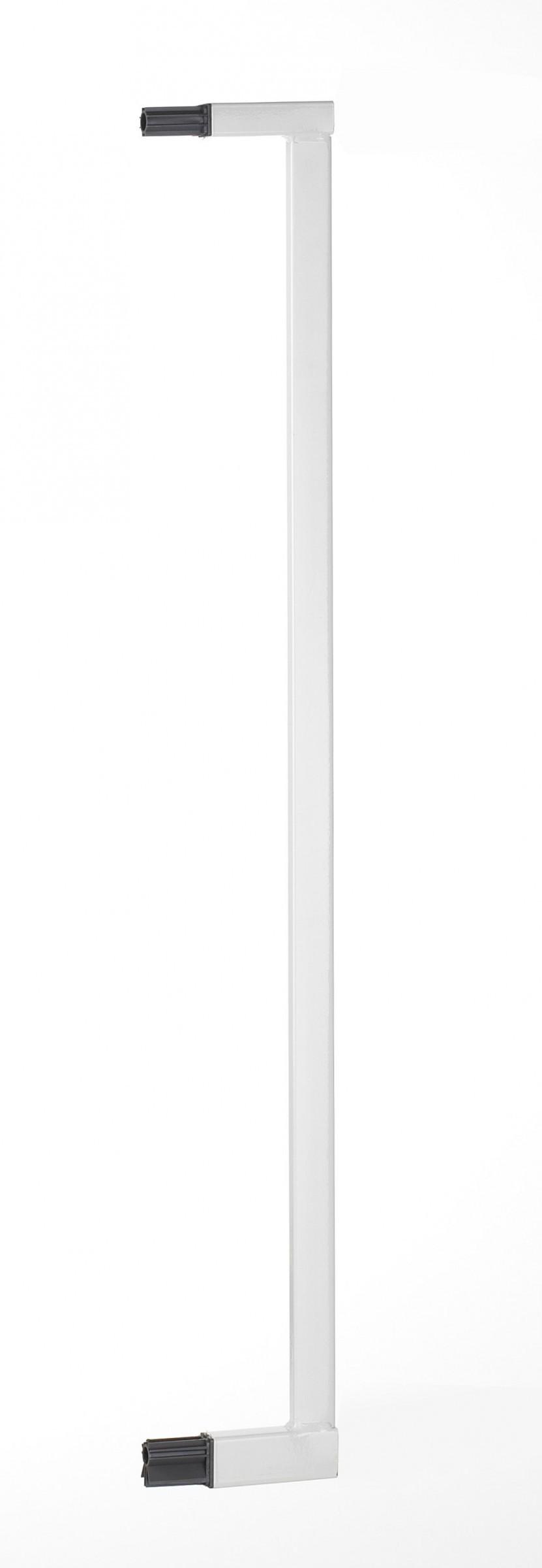 Geuther Verlängerung für Easy Lock/EL Wood 8 cm weiß 0091VS