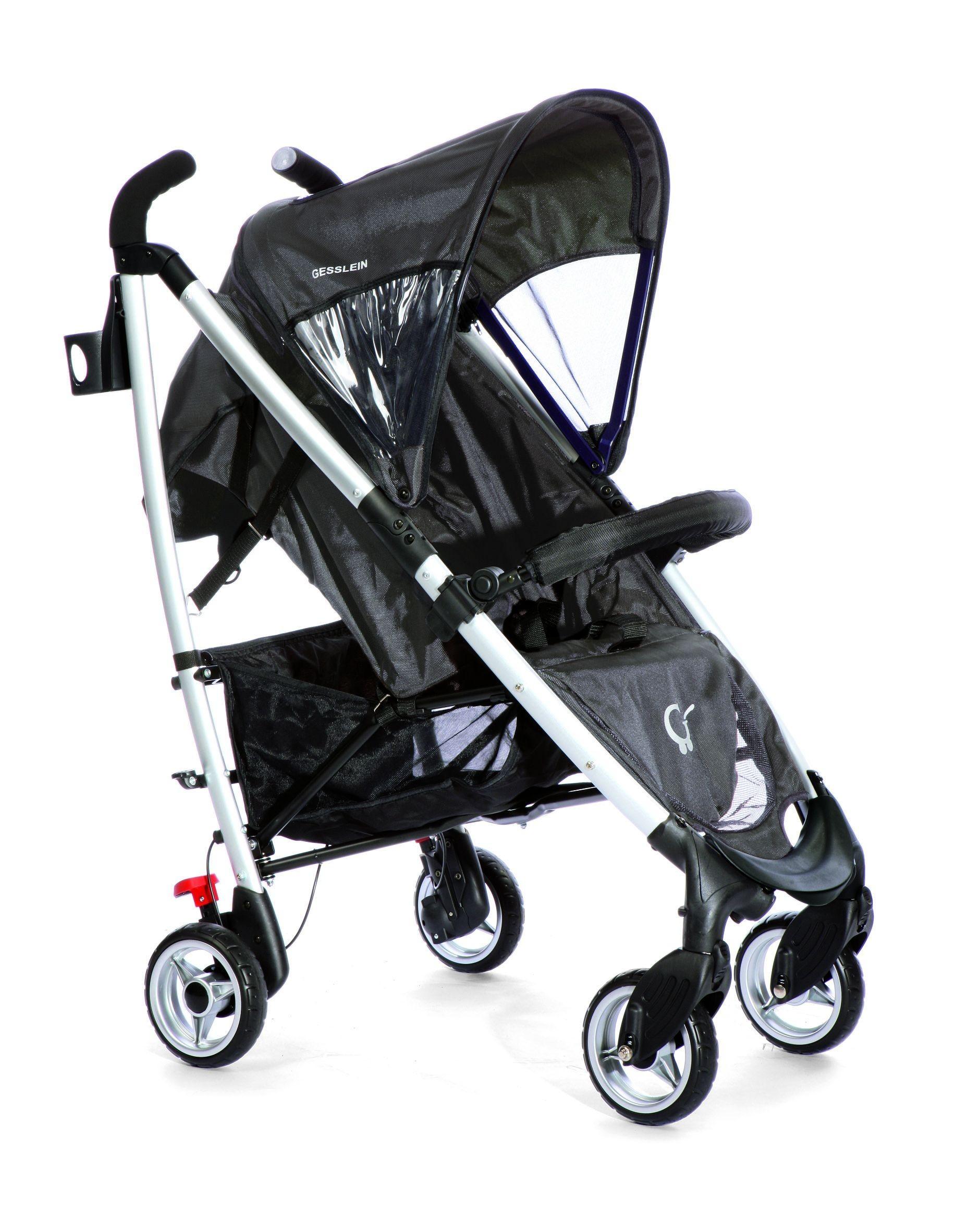 gesslein kinderwagen baby online shop kinderhaus. Black Bedroom Furniture Sets. Home Design Ideas