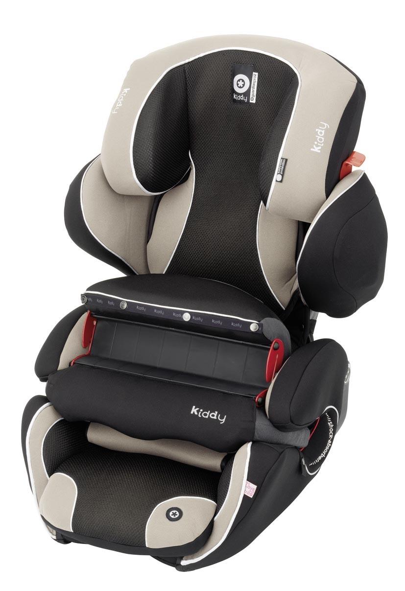 autositz kinder baby online shop top preise kinderhaus. Black Bedroom Furniture Sets. Home Design Ideas