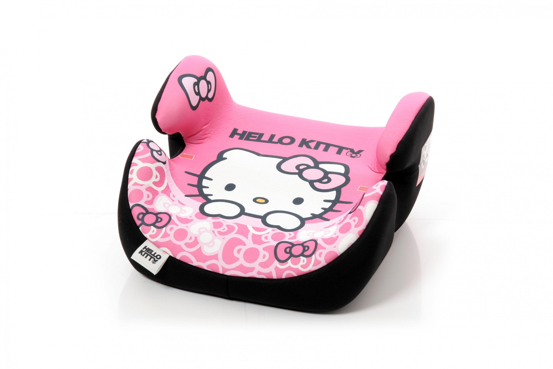 Osann Topo Luxe Hello Kitty
