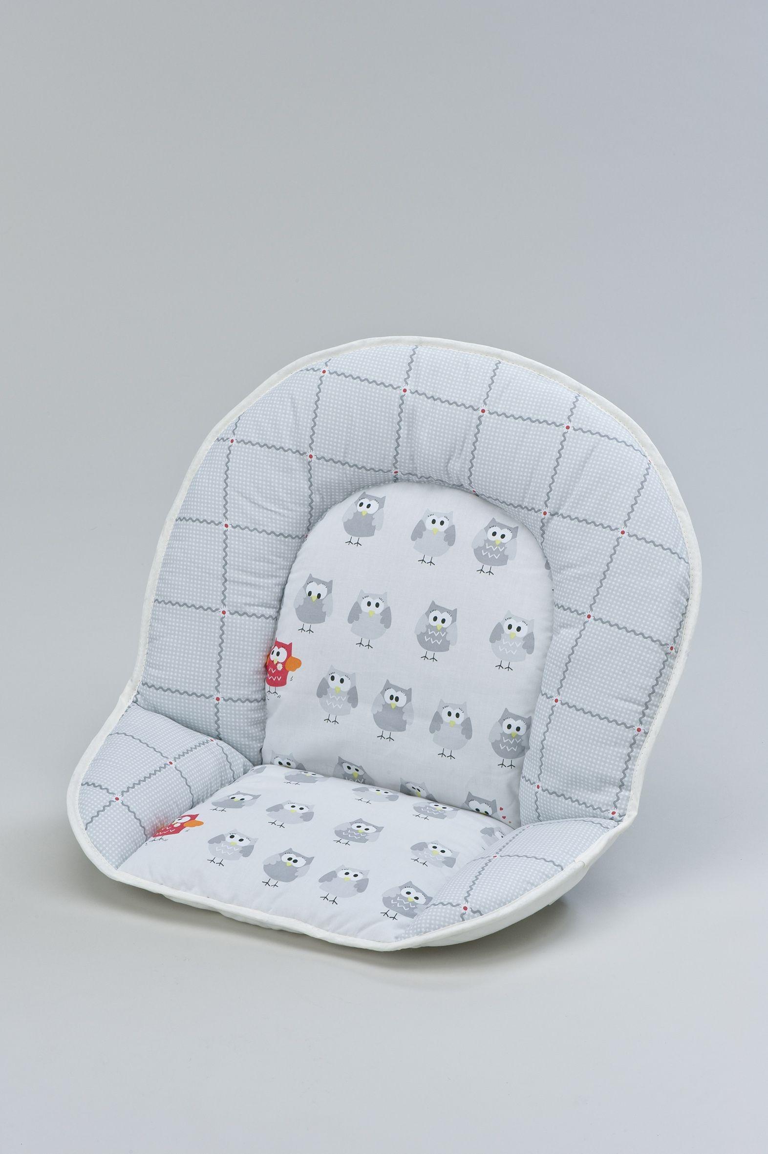 Geuther Family Sitzverkleinerer 4737 Farbe 105