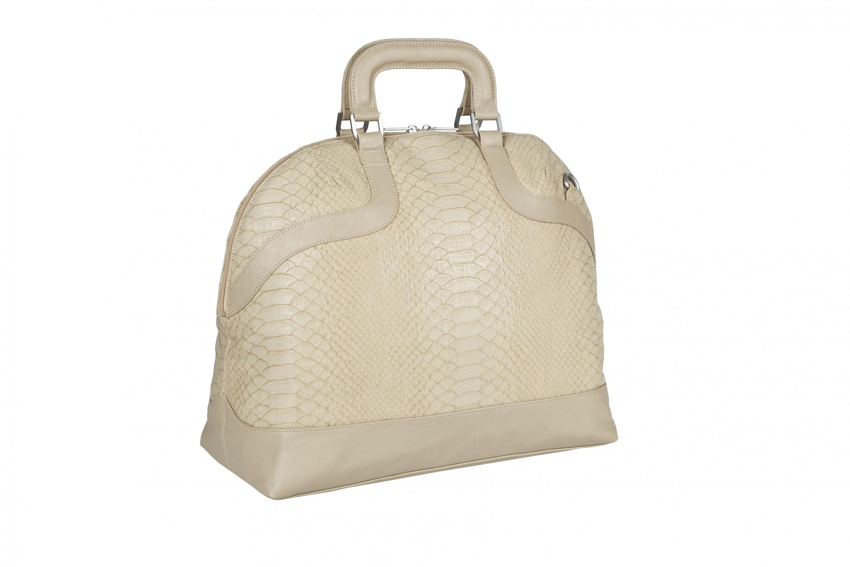 Lässig Tender Bowler Bag