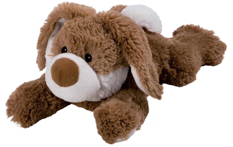 Warmies Beddy Bears Hase liegend