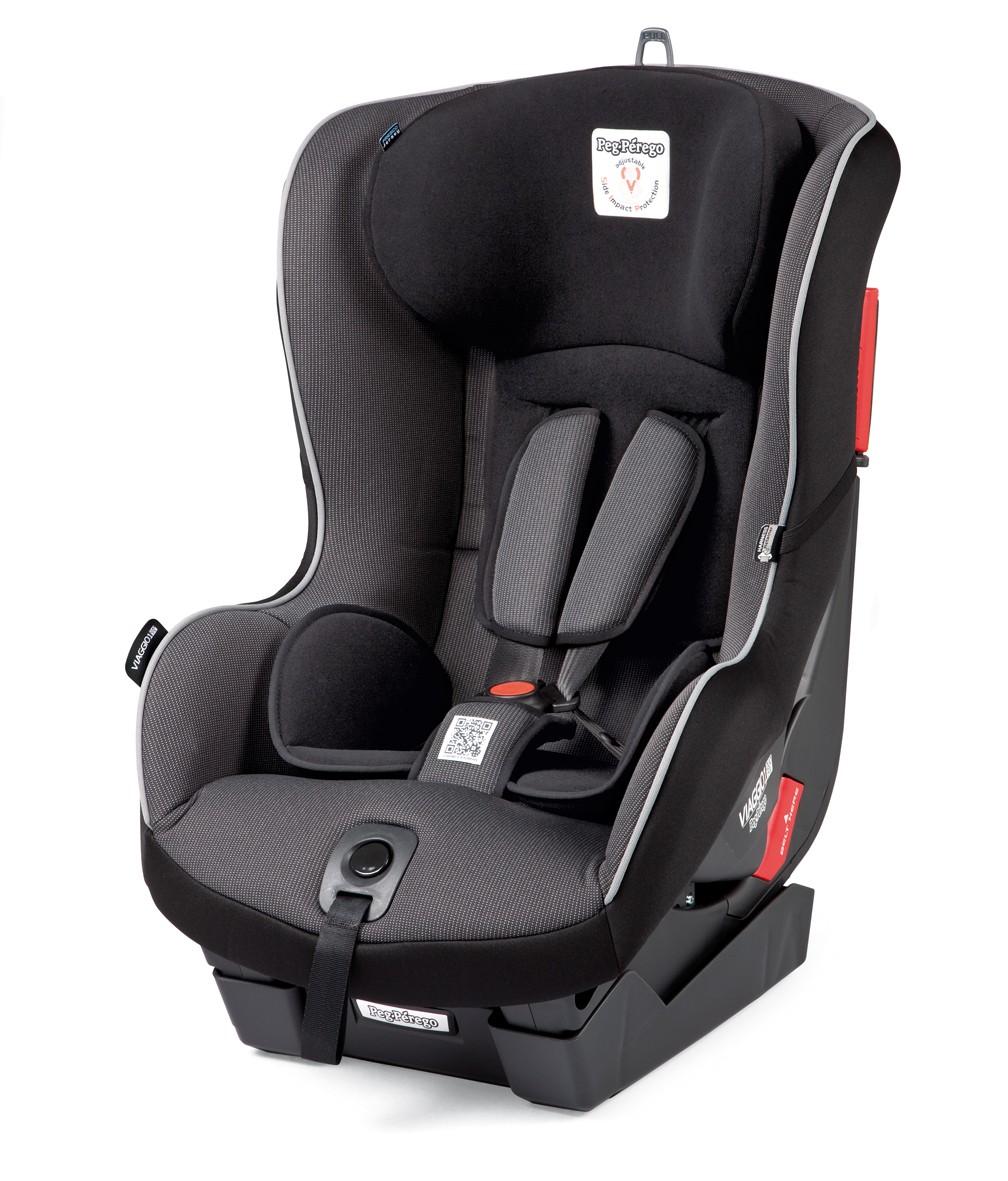 Peg Perego Autositz Viaggio1 Duo-Fix