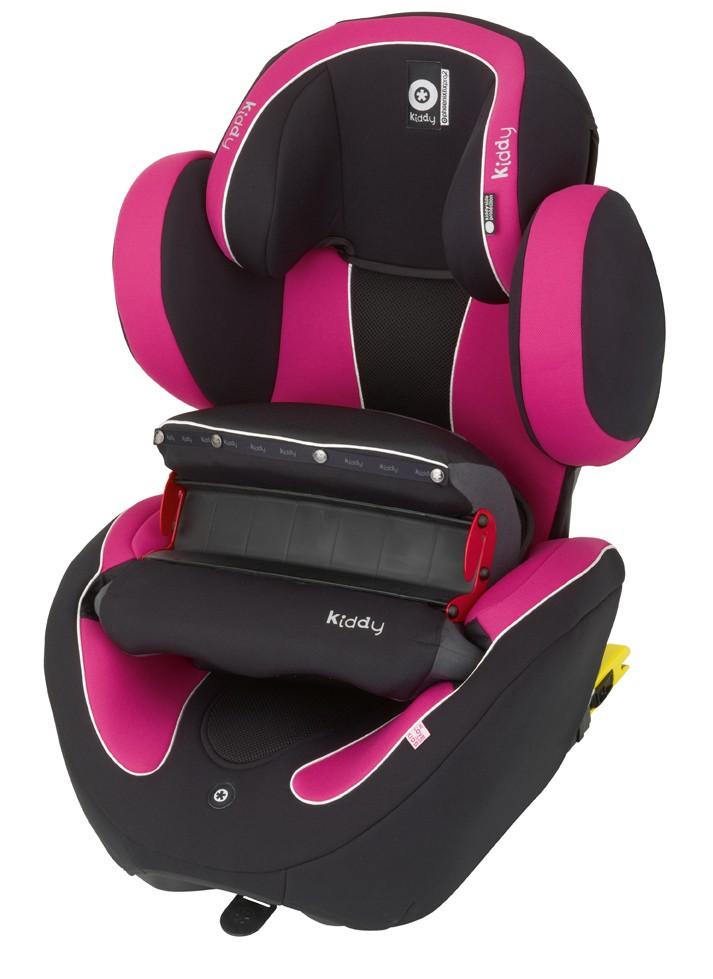 Kiddy Phoenixfix Pro 2 052 pink