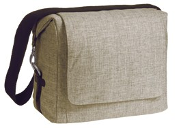 Lässig Green Label Small Messenger Bag Update