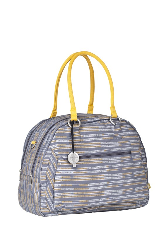 Lässig Gold Label Bowler Bag