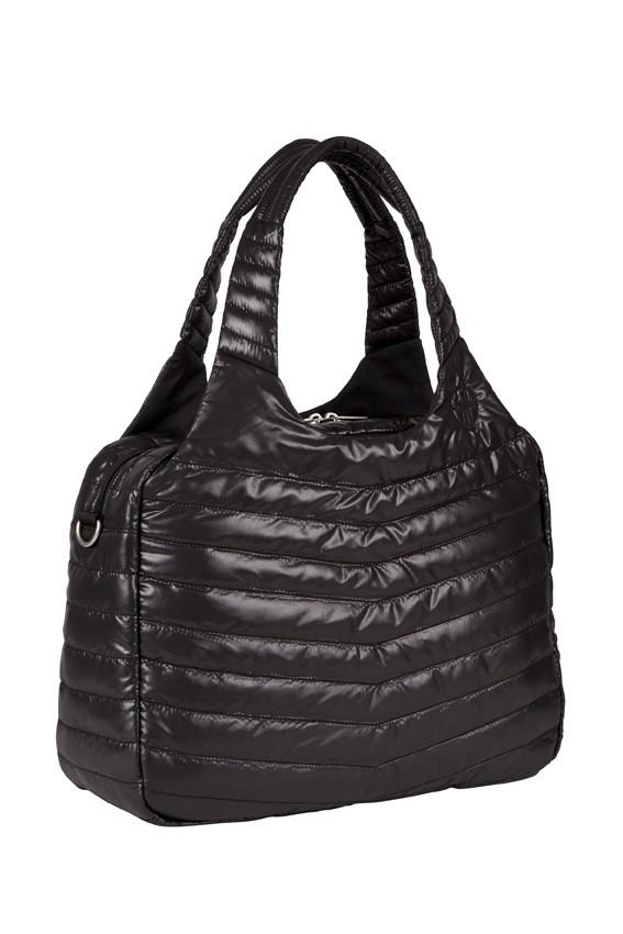 Lässig Glam Global Bag POP