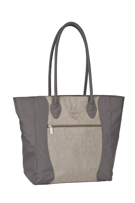 Lässig Casual Tote Bag