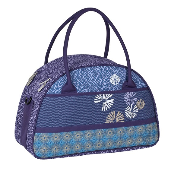 Lässig Casual Shoulder Bag