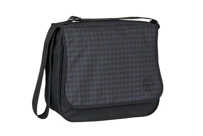 Lässig Basic Messenger Bag