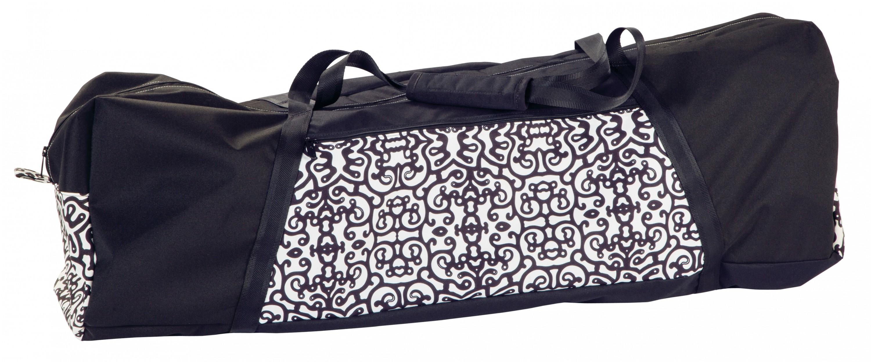 Peg Perego Travel Bag Ghiro für Buggy Pliko Mini